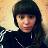 SvetlanaSarbaeva