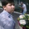 AslanTenezbaev