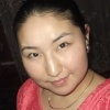 AigerymMukhatayeva