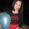 SaniyaKusainova