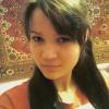 AltynayAzankulova
