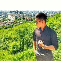 askar_samet