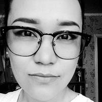 galiya_likarova