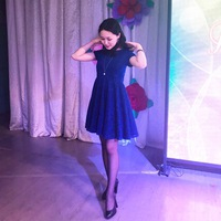 ajsha_kaldybaeva