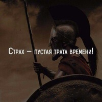 kuanysh_sarin